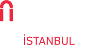 Magnet İstanbul